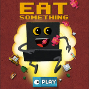 Eatsomething 1 thumb
