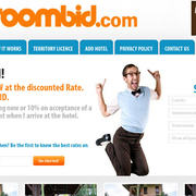 Roombid1_thumb